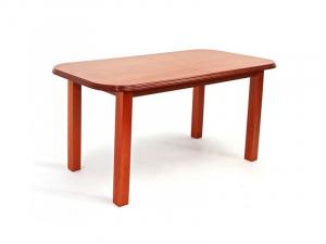 Piano 160 asztal