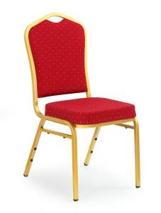 K-66 rakásolható szék