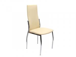 Toni szék