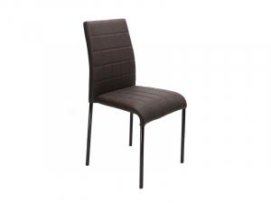 Kris szék