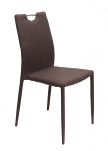 Szofi rakásolható szék