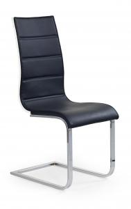 K-104 szék