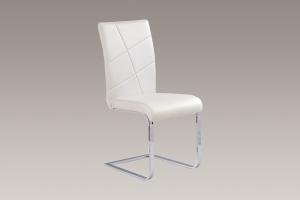 K-108-25 szék