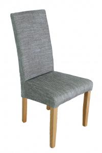 Bern szék 42