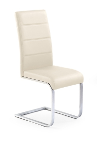 K-85-25 szék