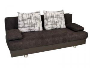 Malmö kanapé