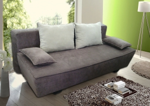 Nice kanapé