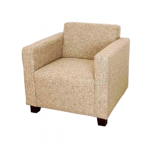 Maldív fotel