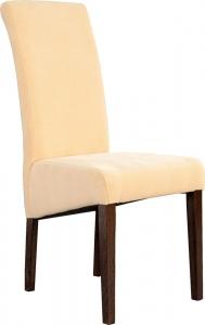 Hanna szék