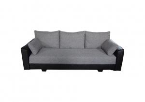 Korzika karos kanapé