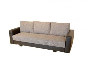 Maldív karos kanapé
