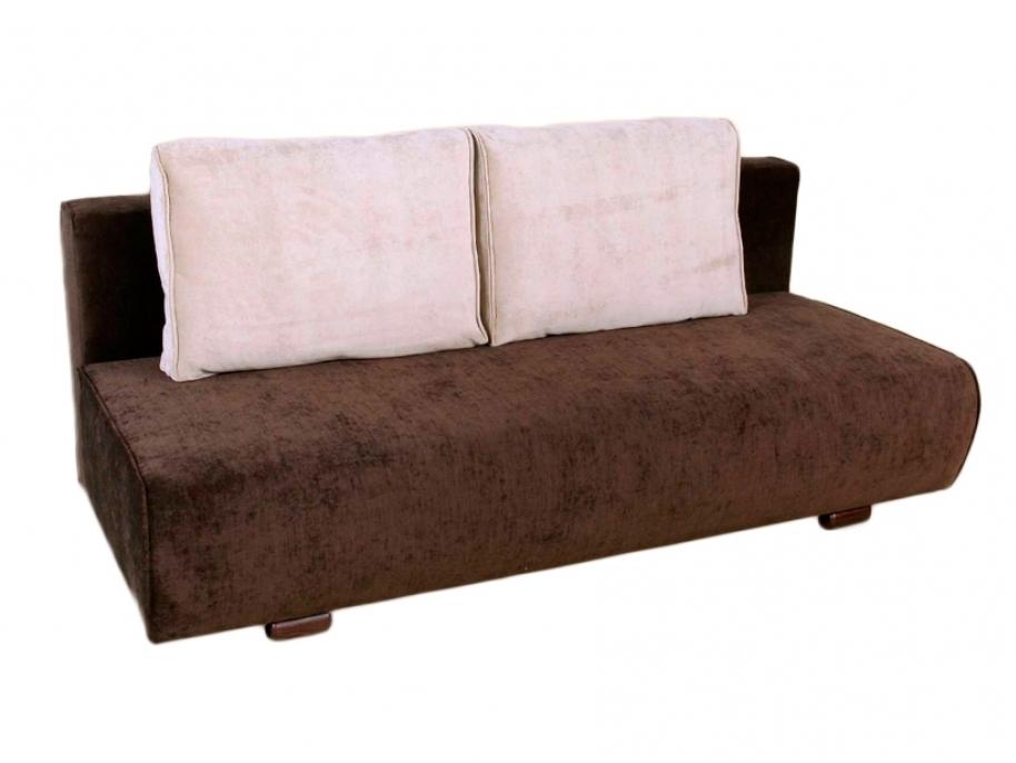 Larvik kanapé