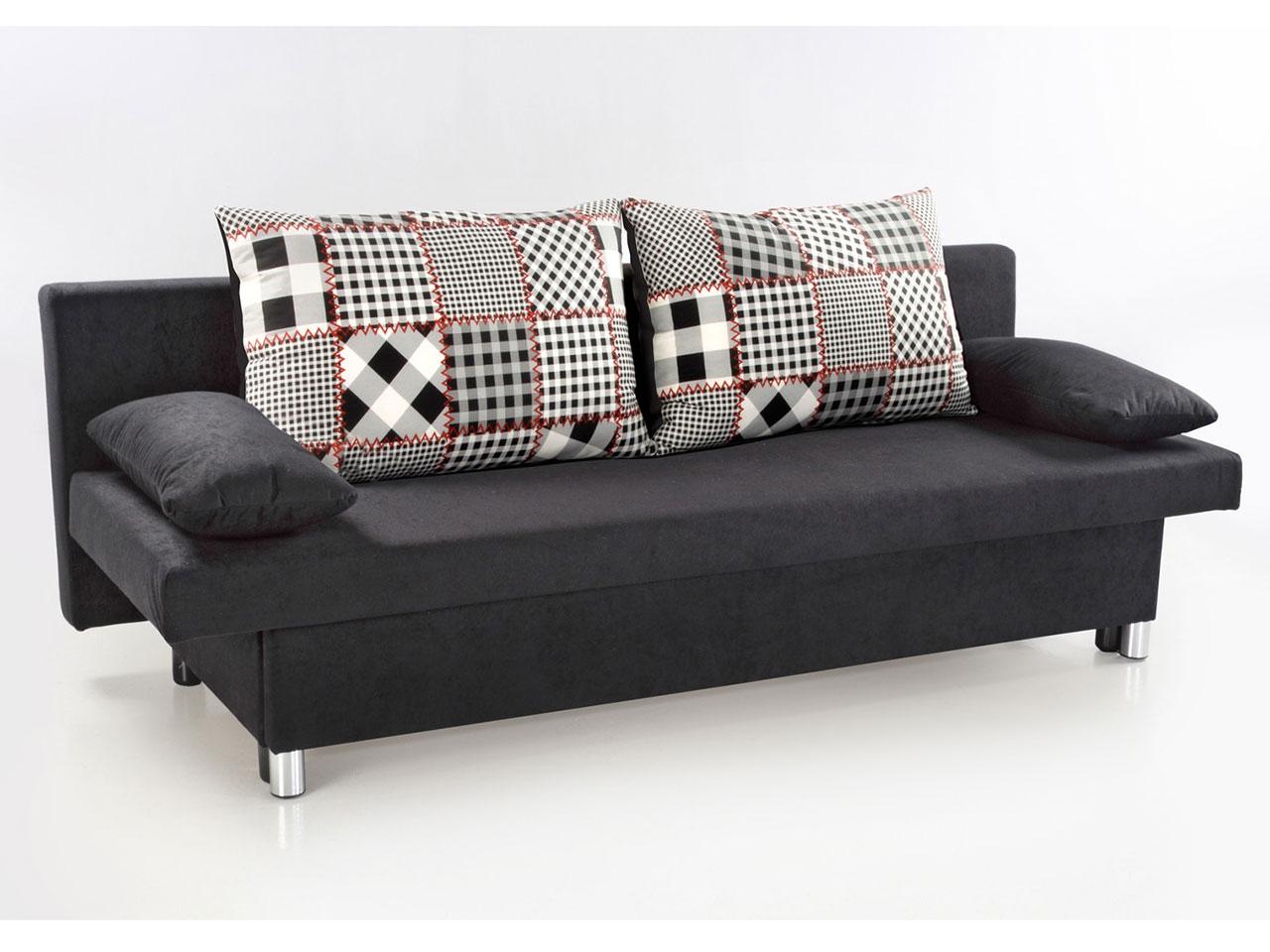 Picanto kanapé - Ülőgarnitúrák - Online bútorbolt, bútor rendelés ...