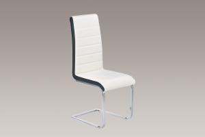 K-132-25 szék