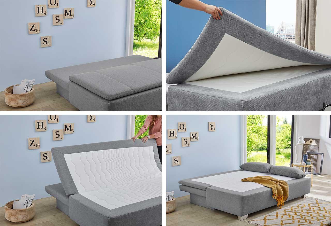 Duett kanapé - Ülőgarnitúrák - Online bútorbolt, bútor rendelés és ...