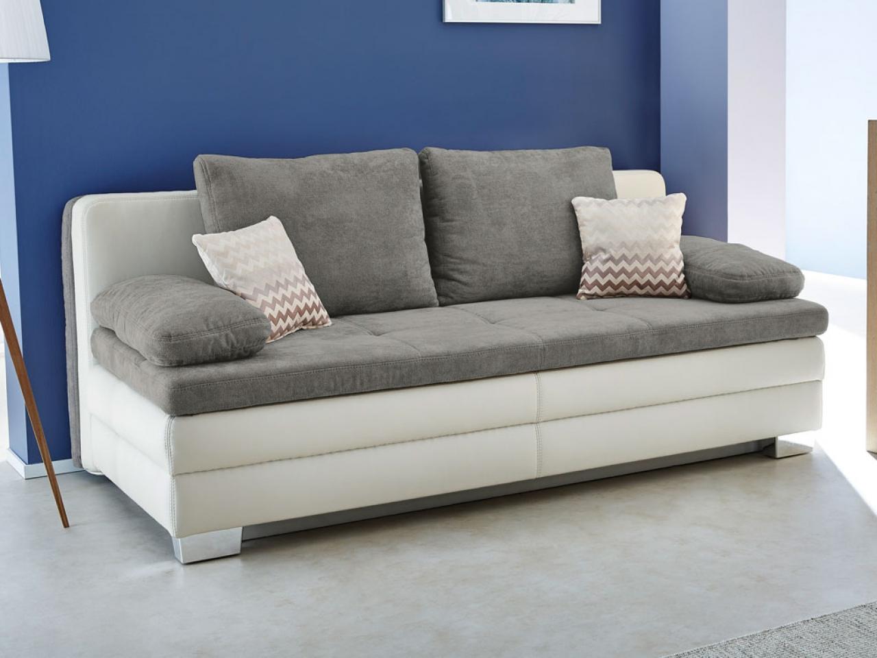 Lincoln kanapé - Ülőgarnitúrák - Online bútorbolt, bútor rendelés ...