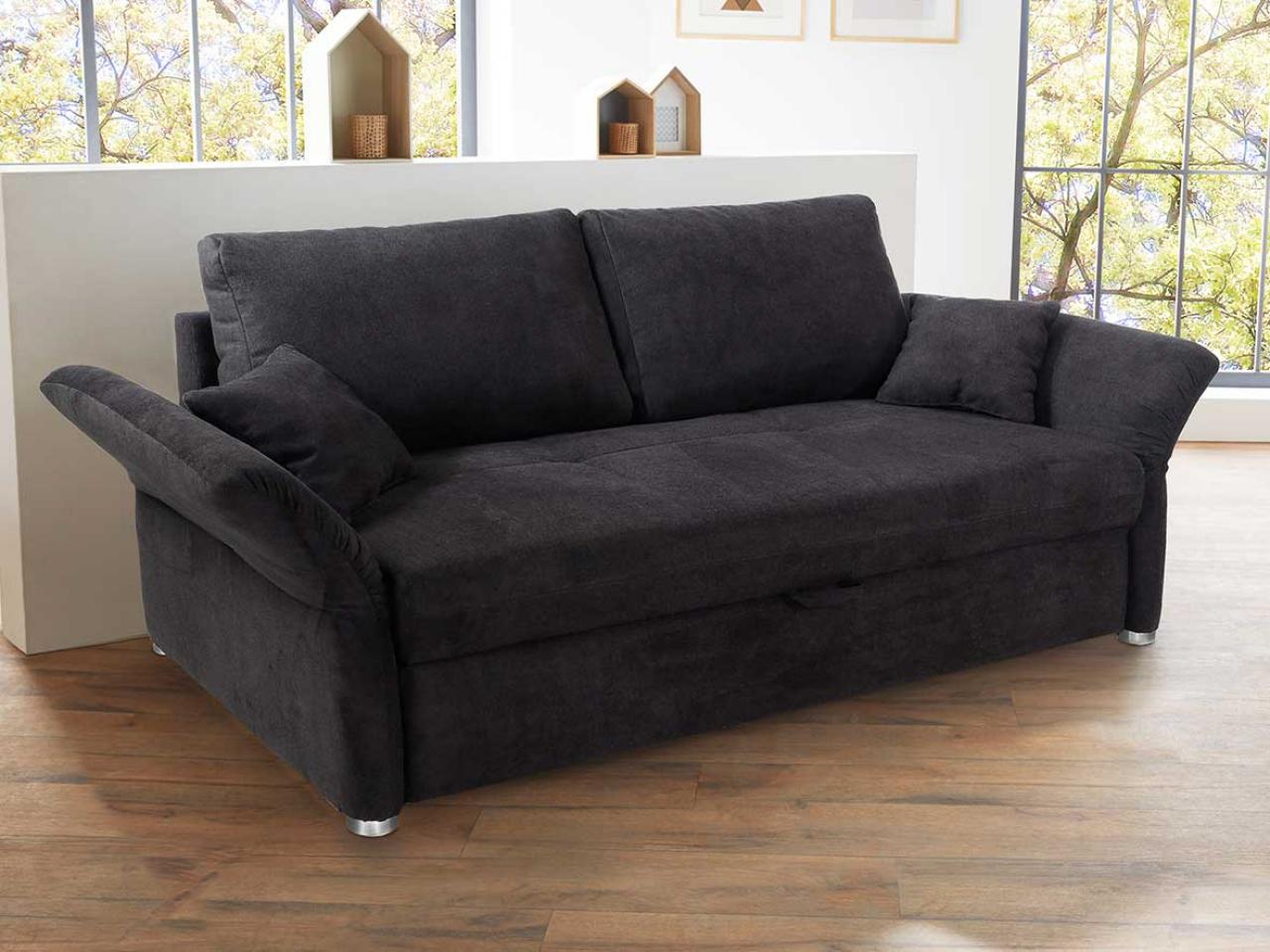 Luca 160 kanapé - Ülőgarnitúrák - Online bútorbolt, bútor rendelés ...