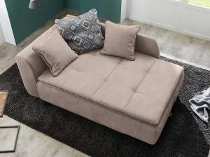 Roman-15 kanapé