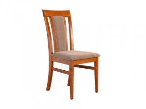Andrea szék 29