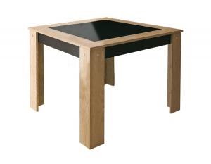 Alina kis asztal (90x90 cm) 20