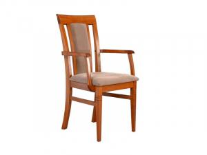 Andrea karfás szék