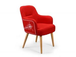 Teleorman szék