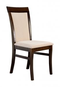 Szandra szék