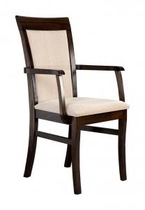 Szandra karfás szék 29