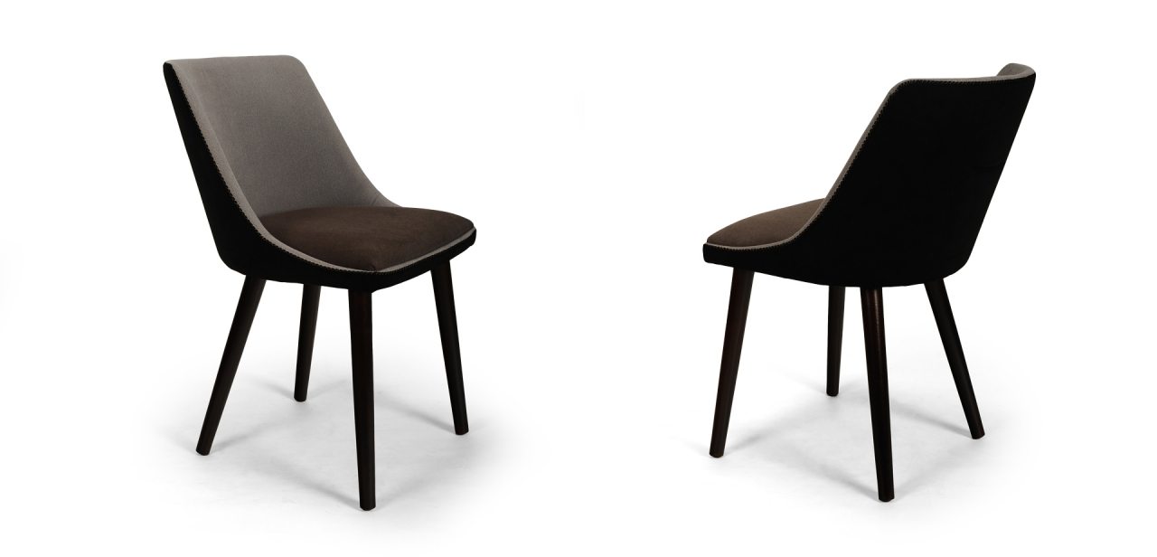 Alberta szék