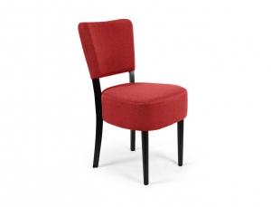 Nisa szék