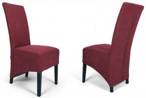 München MA szék