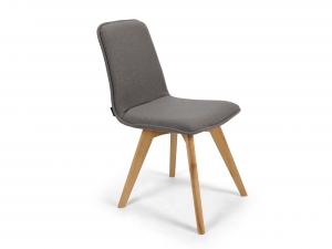 Tokyo szék