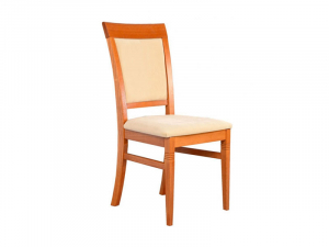 Anita szék 29