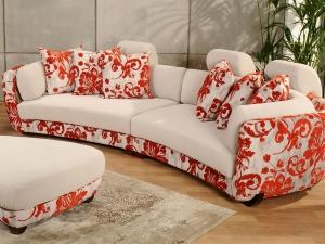 Havana MA háromszemélyes kanapé 37