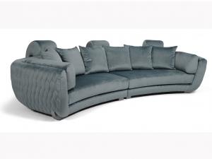 Havana MA négyszemélyes kanapé