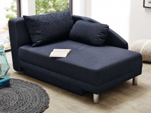 Roy kanapé 15