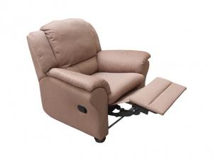Milano elektromos relax fotel