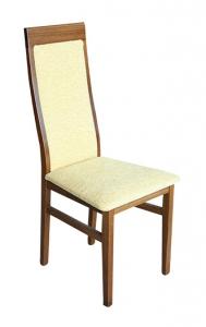 Bella szék 42