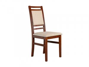 Dalma szék 29