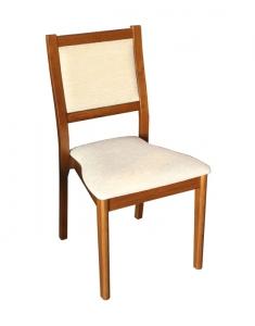 Elena rakásolható szék 42