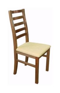 Viki szék 29
