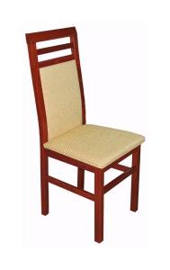 Szilvia szék
