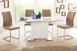 Prag szék