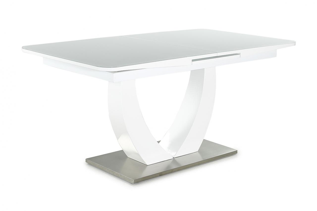 Ulm asztal