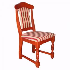 Románc szék