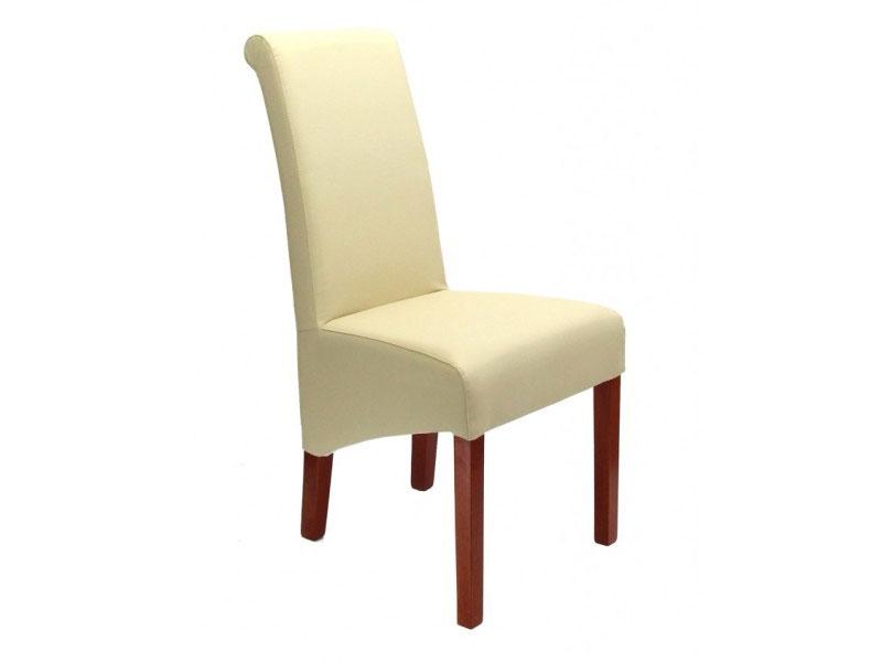 Irish szék