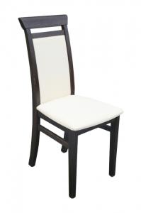 Lido szék