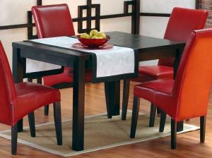 Torino asztal 37