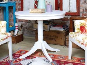 Venezia asztal 37