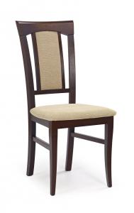 Konrad szék